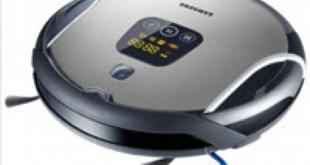 Samsung 8930