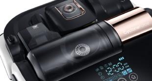 Samsung sr20h9050u