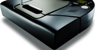 Neato Essential vollautomatischer Saugroboter im Test