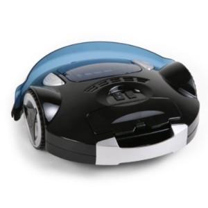Roboter SWR12