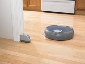 Scooba 385 von iRobot